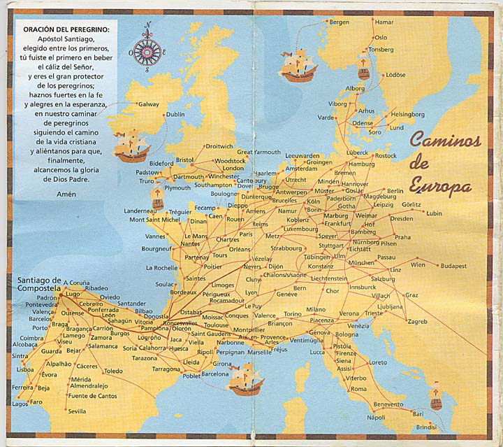 Vivien Recherche Un Plan Baise Gay à Dunkerque